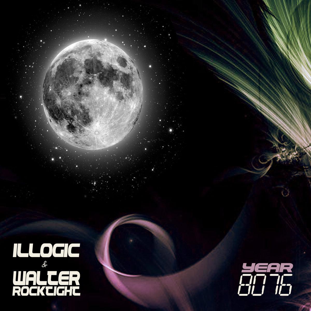 by Illogic