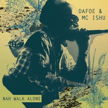 State Of The Nation [Warlock Remix], by Dafoe & MC Ishu