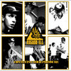Contents Under Pressure By Arson ILL Cover Art