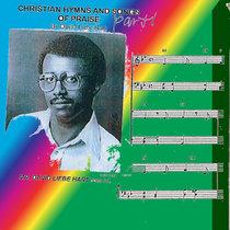Christian Hymns & Songs Of Praise cover art
