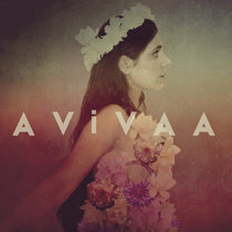 AVIVAA cover art
