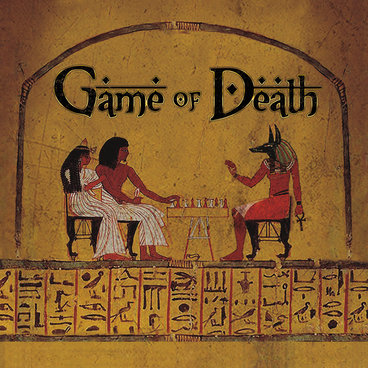 Game of Death main photo