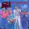 Spiritual Healing  (Deluxe Reissue) Cover Art