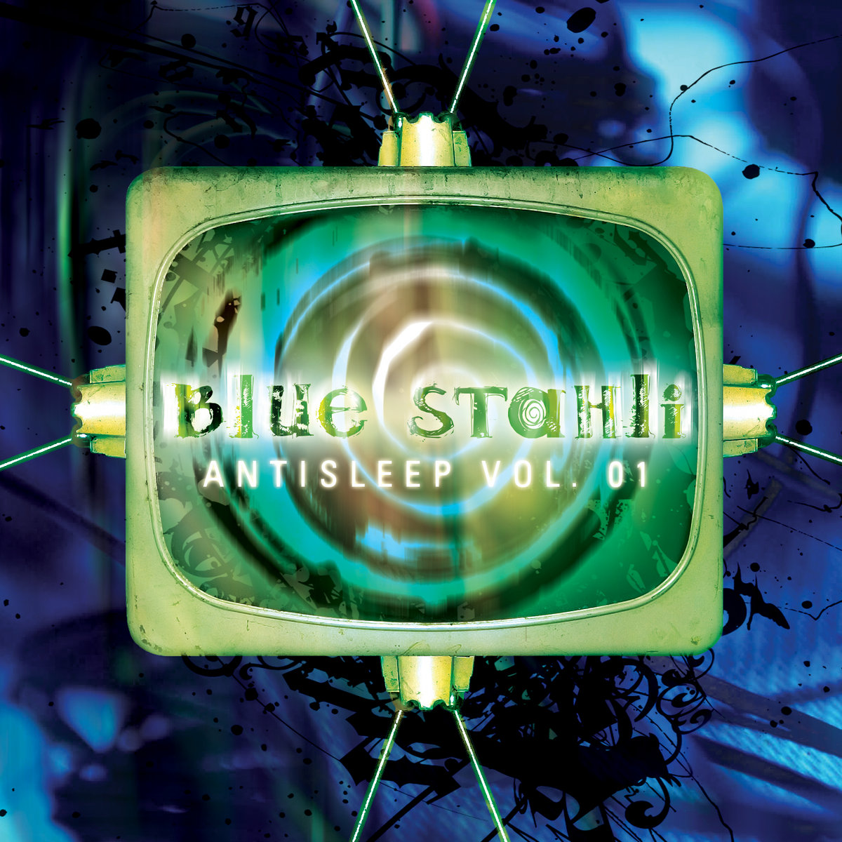 blue stahli the pure and the tainted extended mp3