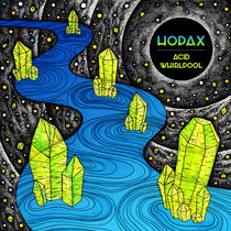 Acid Whirlpool cover art
