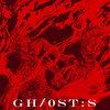 Godhunter/Secrets of the Sky- GH/OST:S Cover Art