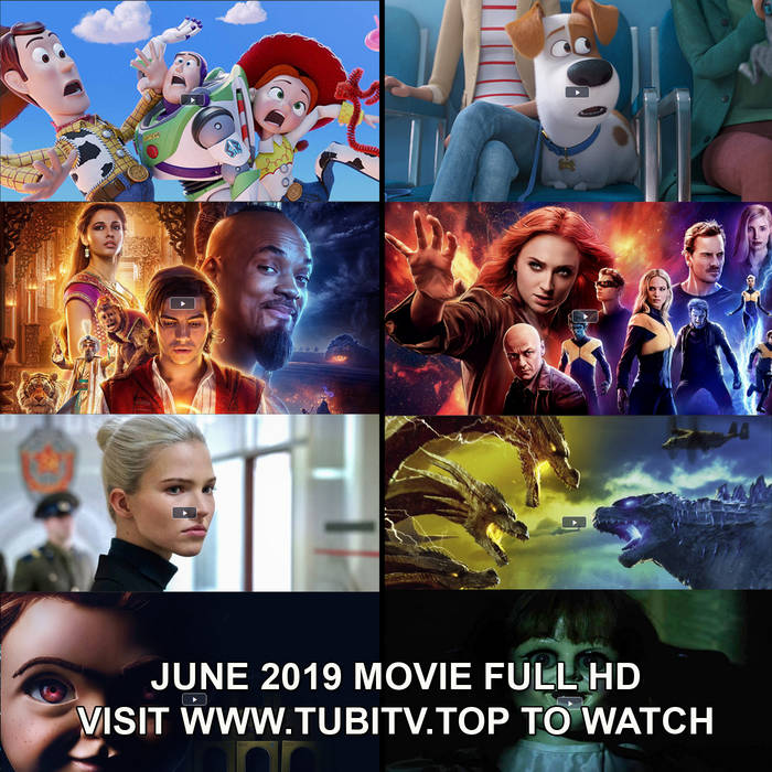 Best WATCH- Aladdin FULL ''MOVIE '2019' ONLINE FREE ...