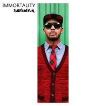 Immortality [Unreleased Bonus Cut] cover art