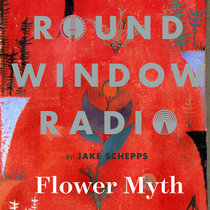 Flower Myth cover art