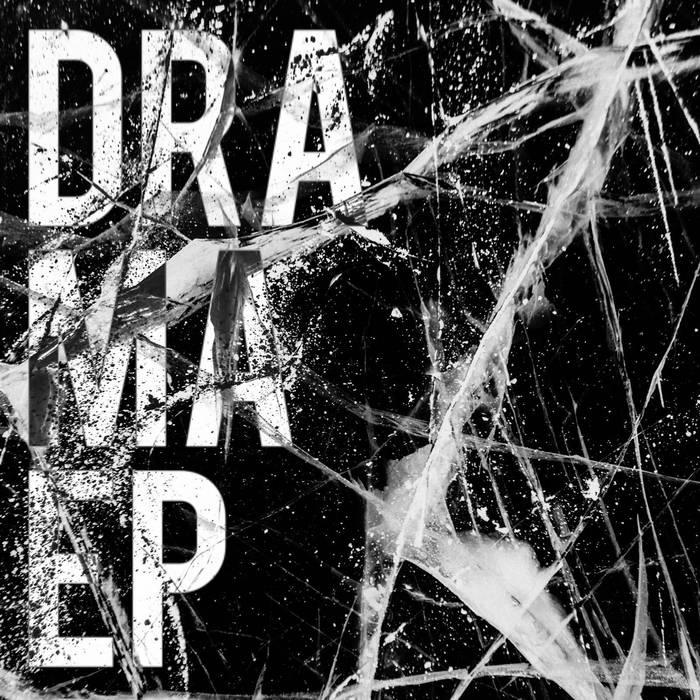Download Subl!ne - Drama EP mp3