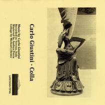 Colla (Double Album) cover art
