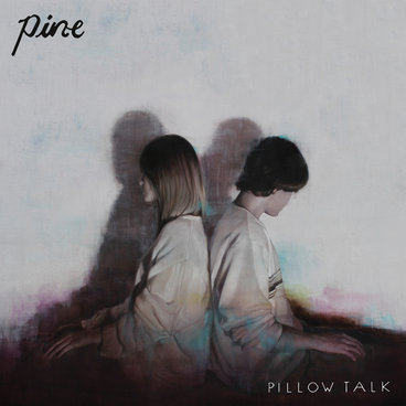 Pillow Talk main photo