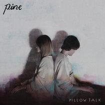 Pillow Talk cover art