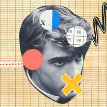 Mercator cover art