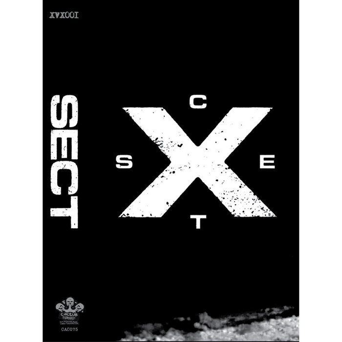 SECT- S/t