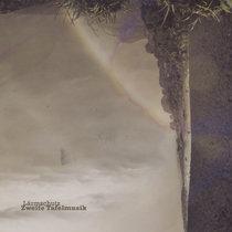 Zweite Tafelmusik cover art