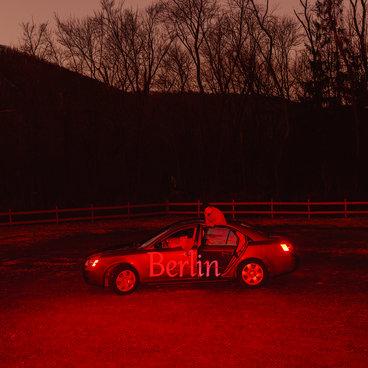 Berlin main photo