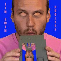 Simulation Glitching cover art