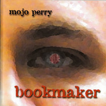 Bookmaker cover art