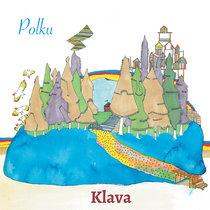 Polku cover art
