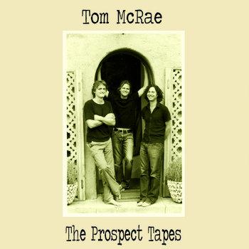 TOM MCRAE - Lyrics, Playlists & Videos | Shazam