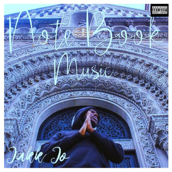 Note Book Music by Jakk Jo