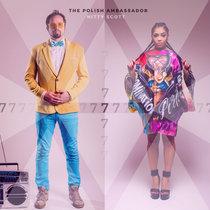 7 cover art