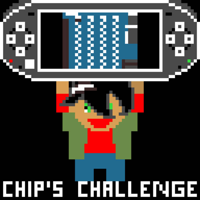 mookies last christmas saosin cover from halfbit hero by chips challenge - Mookies Last Christmas