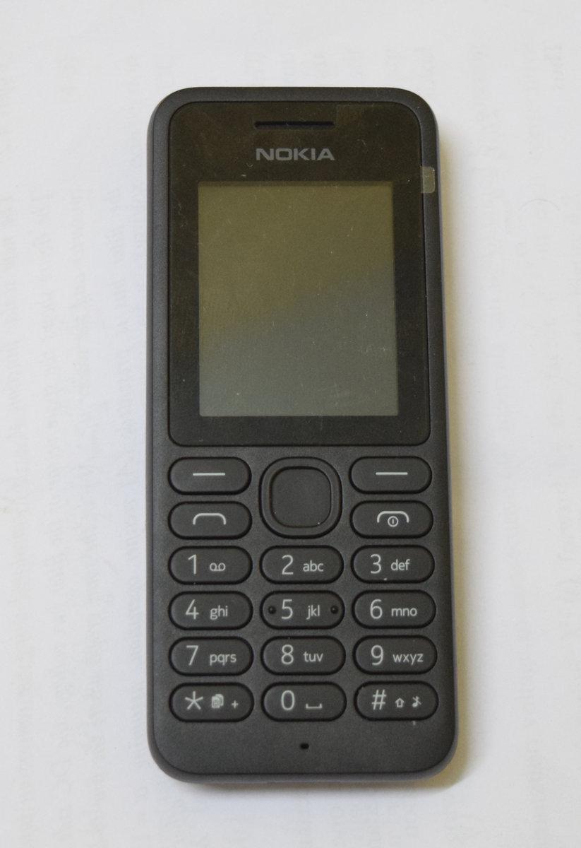 Pdf Reader For Nokia Asha 311 Mobile