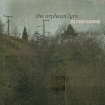 The Orphean Lyre cover art