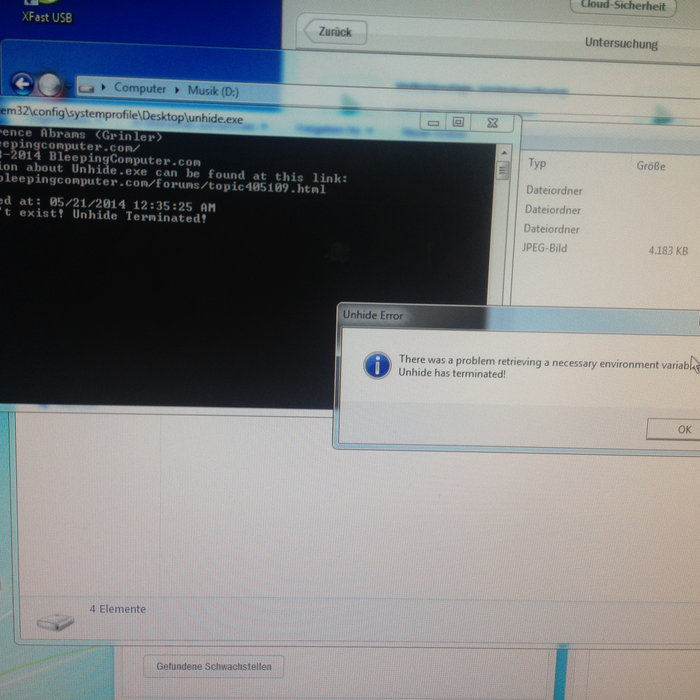 sylenth1 license dat not working