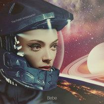 Bebe cover art