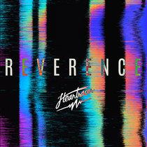 Reverence cover art