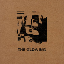 VA - The Glowing cover art