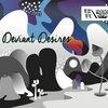 Deviant Desires Cover Art