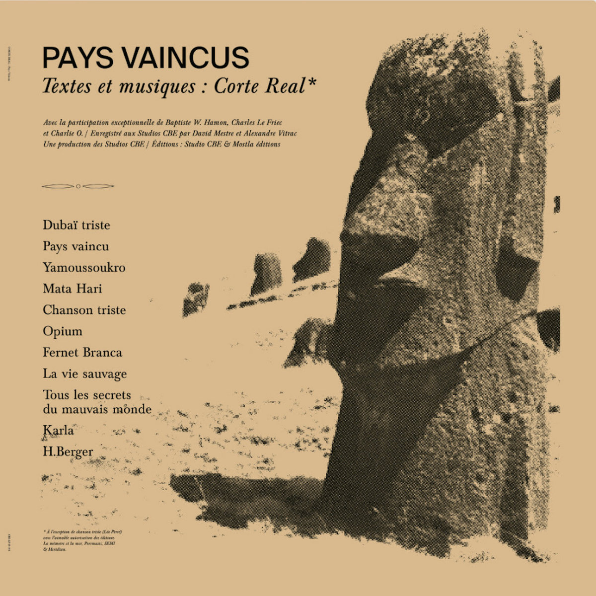 Chanson française-Playlist - Page 10 A3499051975_10
