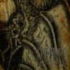 Grim Ravine Cover Art