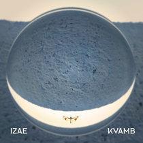 Kvamb cover art