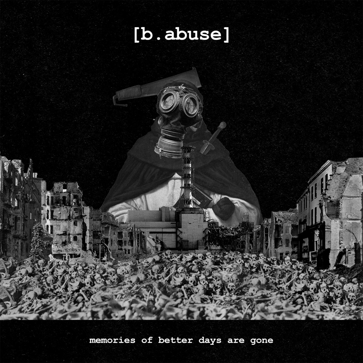 Babuse memories of better days are gone wooaaargh b abuse memories of better days are gone hexwebz Image collections