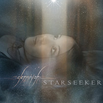 Starseeker cover art