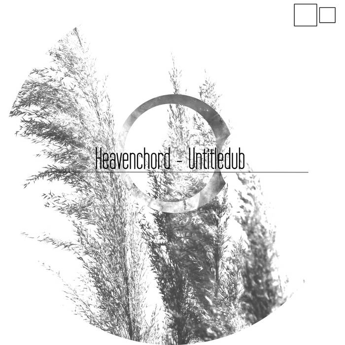 Heavenchord – Untitledub