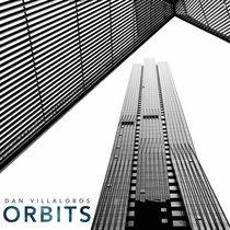 Orbits cover art