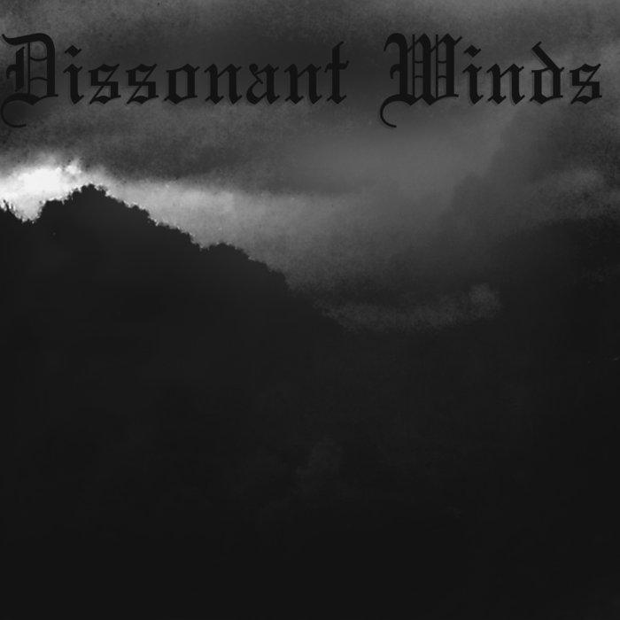 dissonant winds