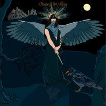 House of the Moon: Retrospect cover art