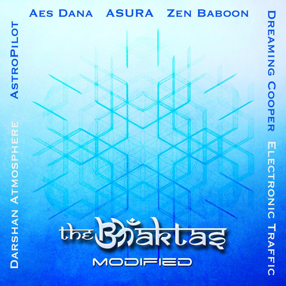 MODIFIED | The Bhaktas