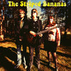 The Striped Bananas Cover Art