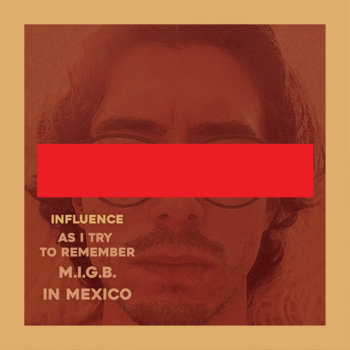 Influence by Deep Fayed