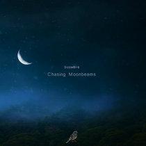 Chasing Moonbeams cover art