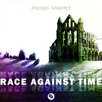 Race Against Time [Free Download] cover art