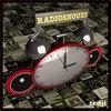 Radio Snouze vol.III Cover Art